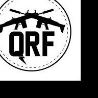 Quiet Riot Firearms