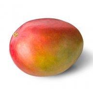 Mango Prime