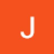 Jdc0623