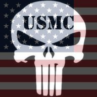 USMCDAWG03