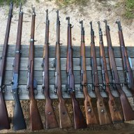 MILSURP Collector