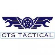 CTS Tactical