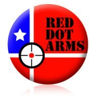 Red Dot Arms