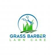 Grass Barber Lawn Care