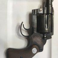 Cowboyroy45