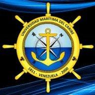 MarineEngineer