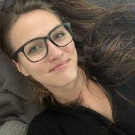 EmilyNoords